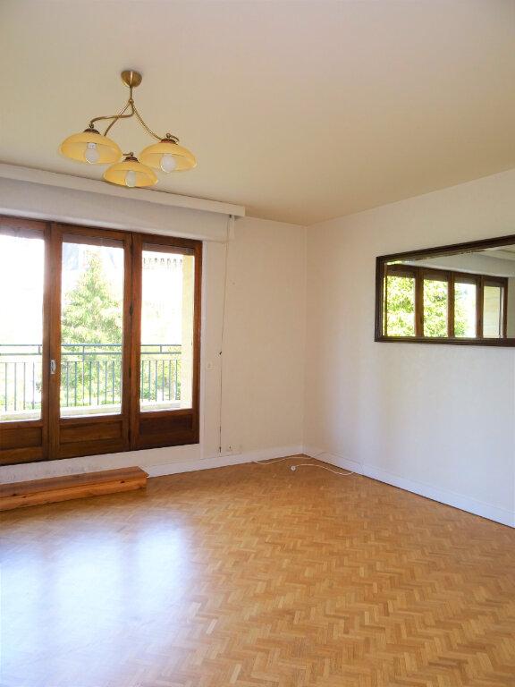 Appartement à louer 3 87.5m2 à Alençon vignette-4