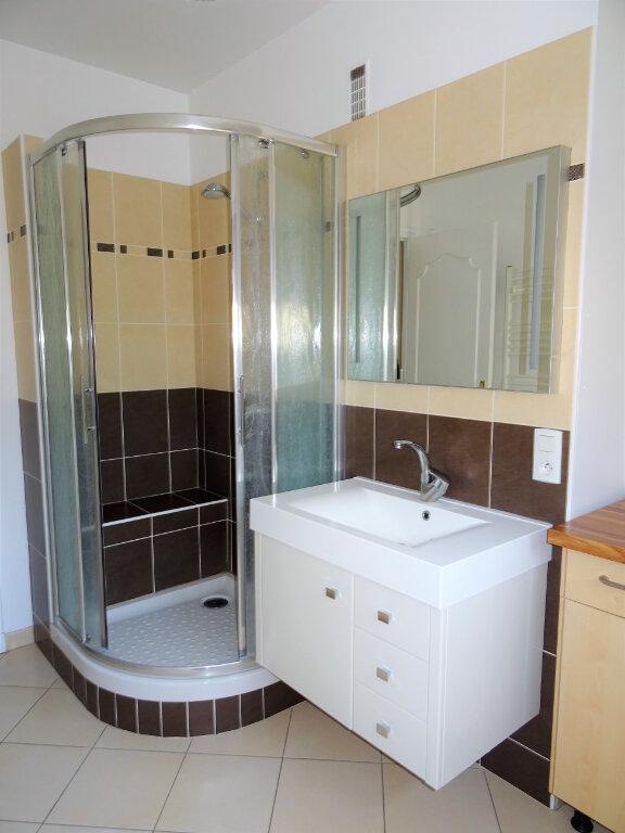Appartement à louer 3 87.5m2 à Alençon vignette-5