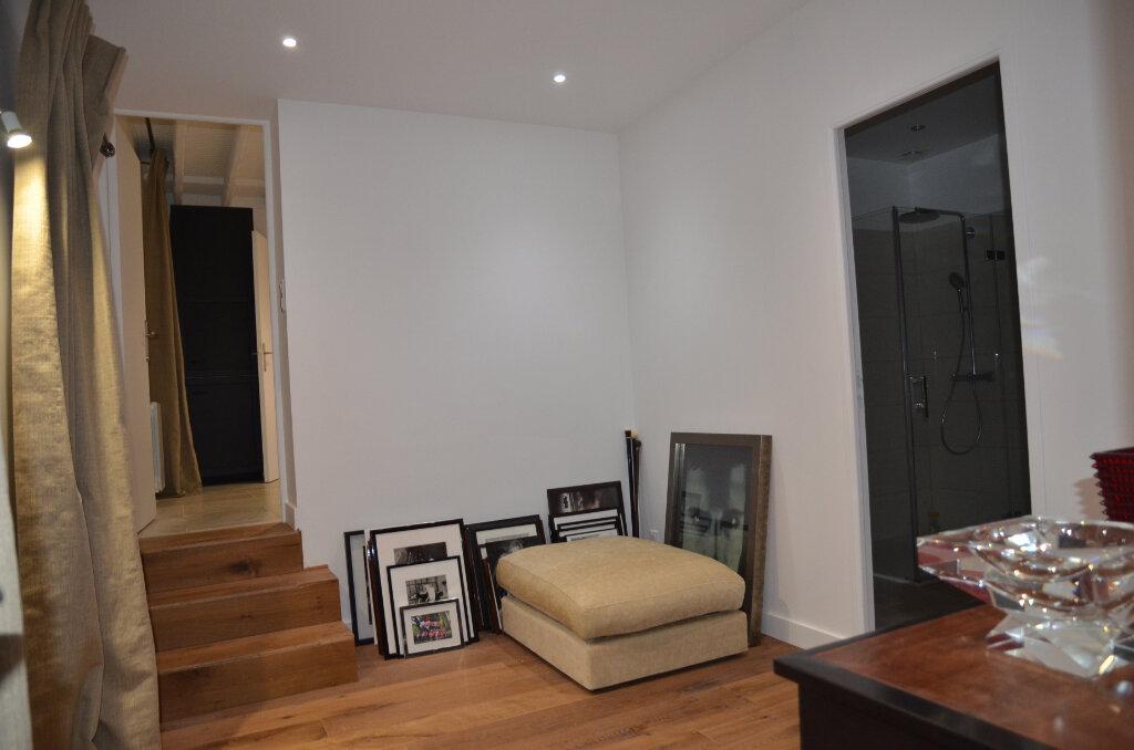 Maison à vendre 4 150m2 à Fay vignette-9