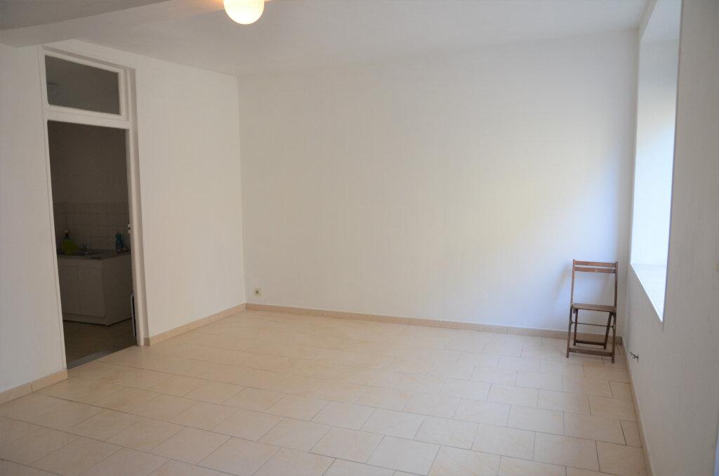 Appartement à louer 2 48.76m2 à Longny-au-Perche vignette-1