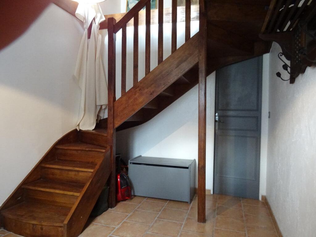 Maison à vendre 5 95m2 à La Fresnaye-sur-Chédouet vignette-3