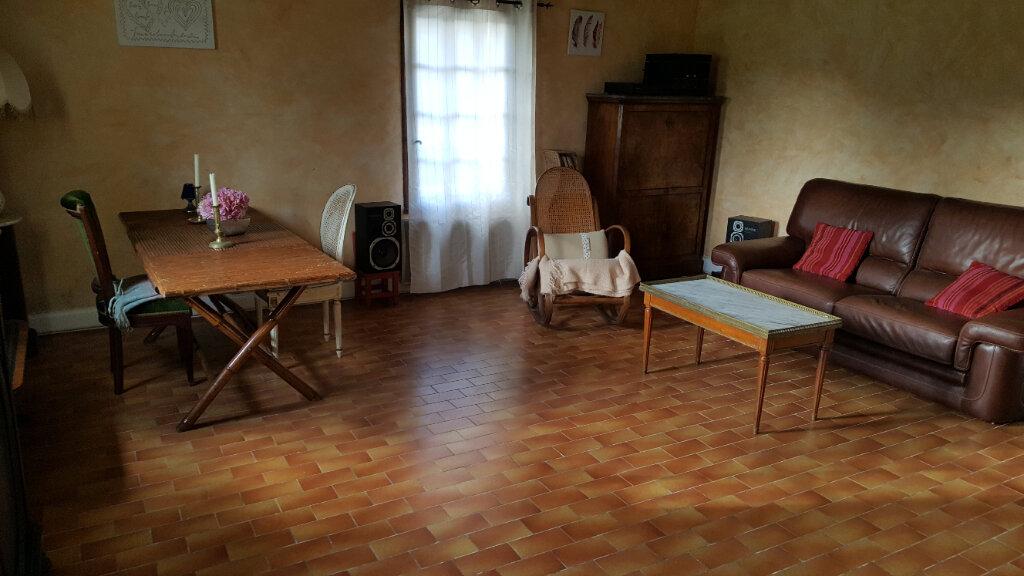 Maison à vendre 5 95m2 à La Fresnaye-sur-Chédouet vignette-5