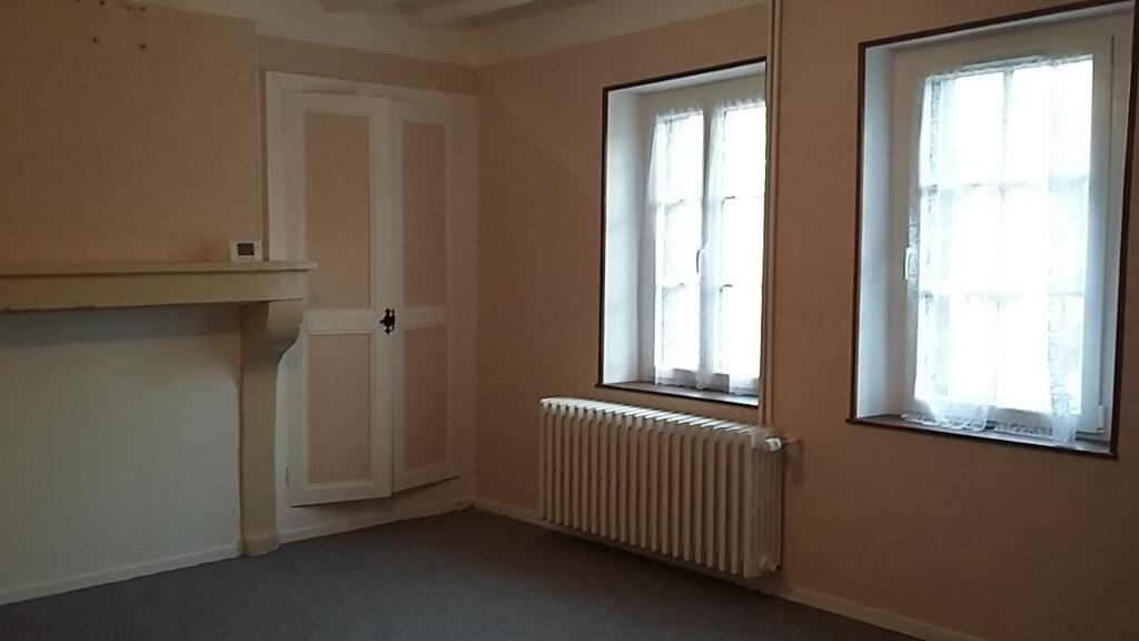 Maison à louer 3 65.5m2 à Le Theil vignette-4