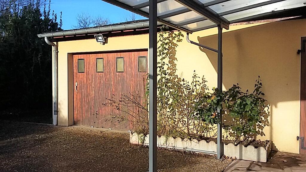 Maison à louer 3 65.5m2 à Le Theil vignette-6
