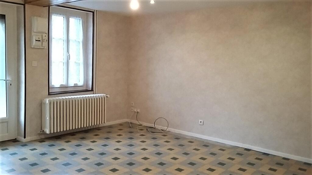Maison à louer 3 65.5m2 à Le Theil vignette-8