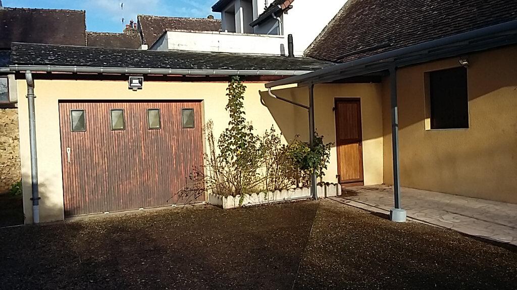 Maison à louer 3 65.5m2 à Le Theil vignette-9