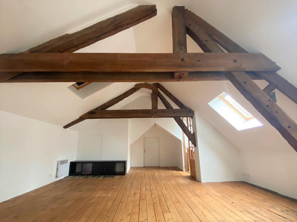 Appartement à louer 4 99.6m2 à Alençon vignette-5