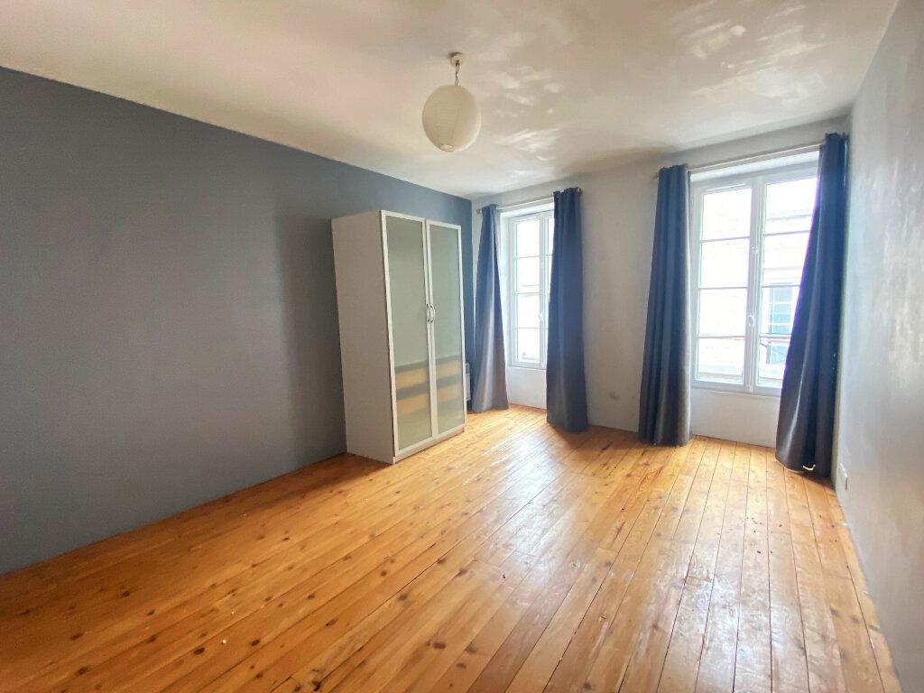 Appartement à louer 4 99.6m2 à Alençon vignette-7