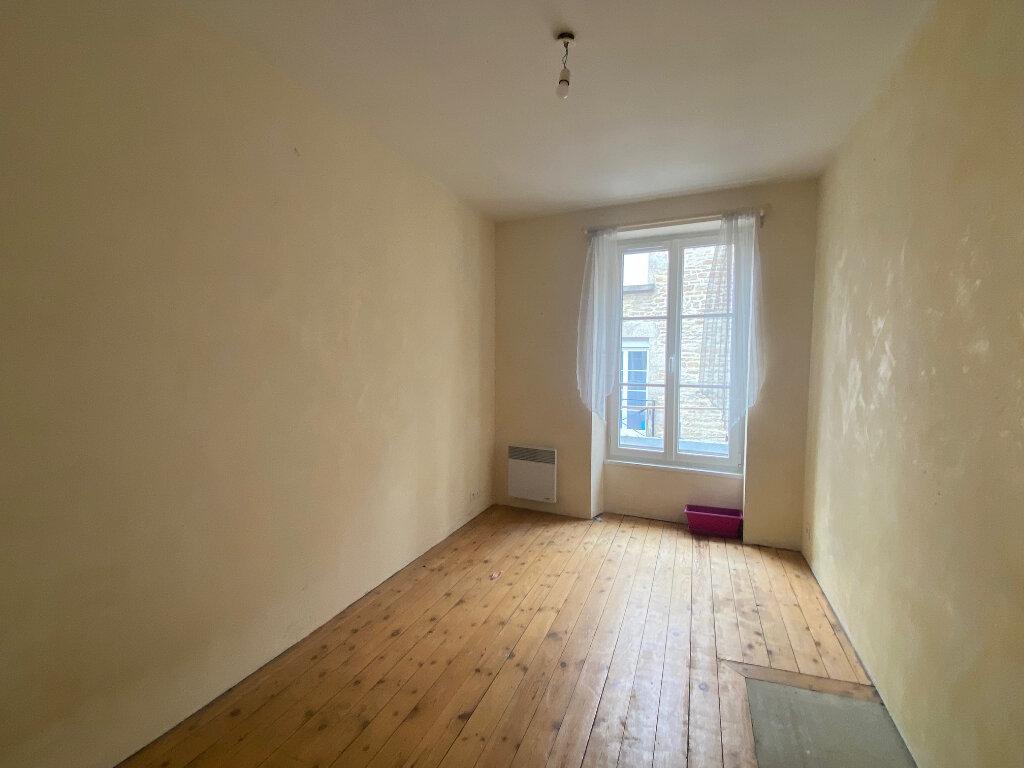 Appartement à louer 4 99.6m2 à Alençon vignette-8