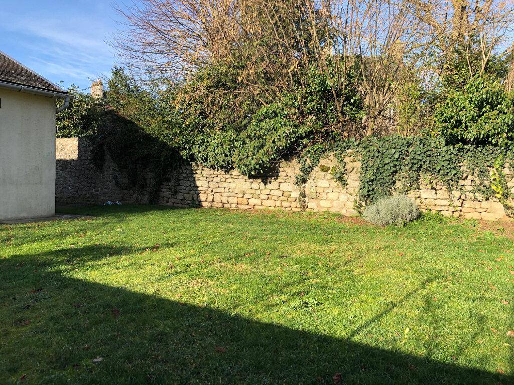 Maison à vendre 7 158m2 à Alençon vignette-6
