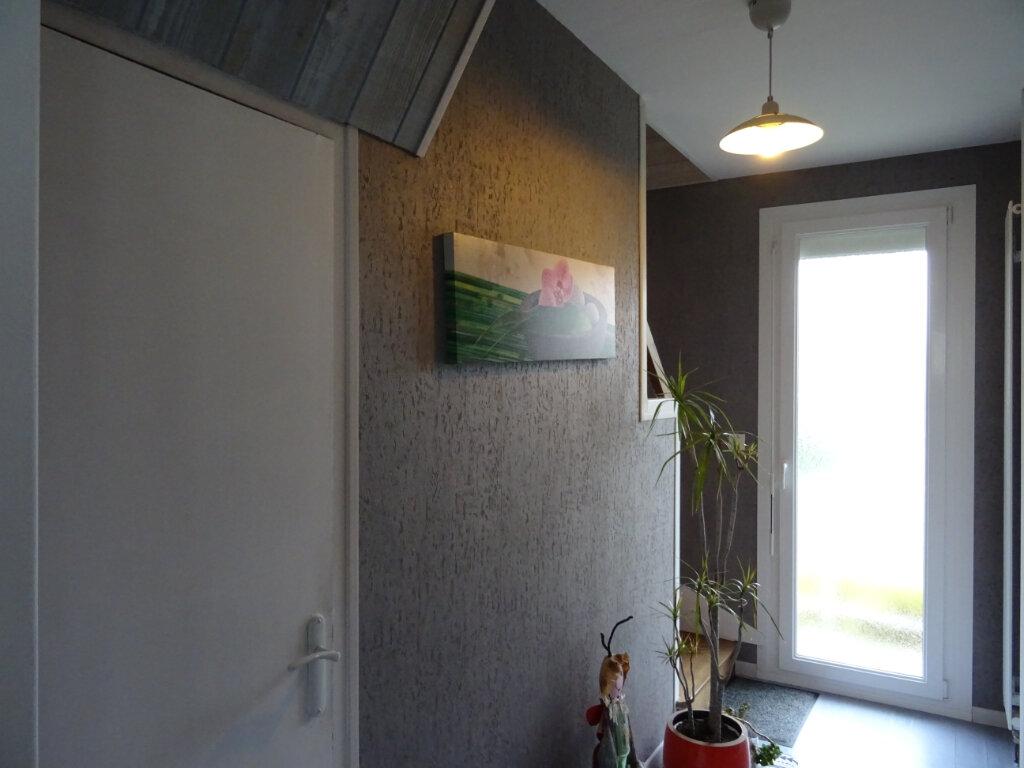 Maison à vendre 9 127m2 à Alençon vignette-8