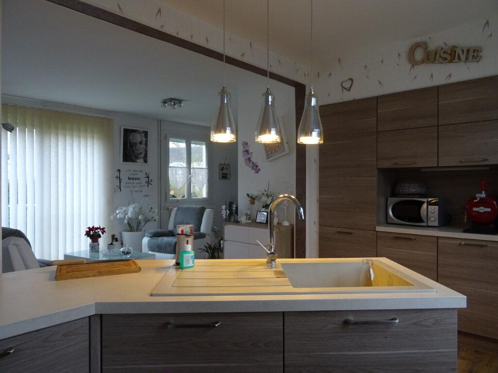 Maison à vendre 9 127m2 à Alençon vignette-11