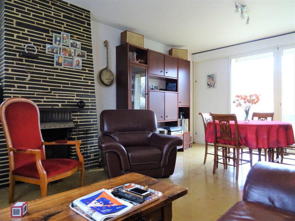 Maison à vendre 5 106m2 à Alençon vignette-1