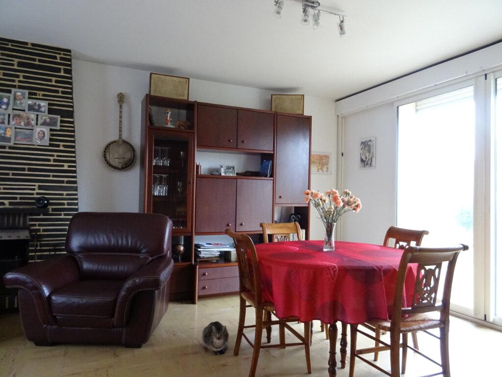 Maison à vendre 5 106m2 à Alençon vignette-2