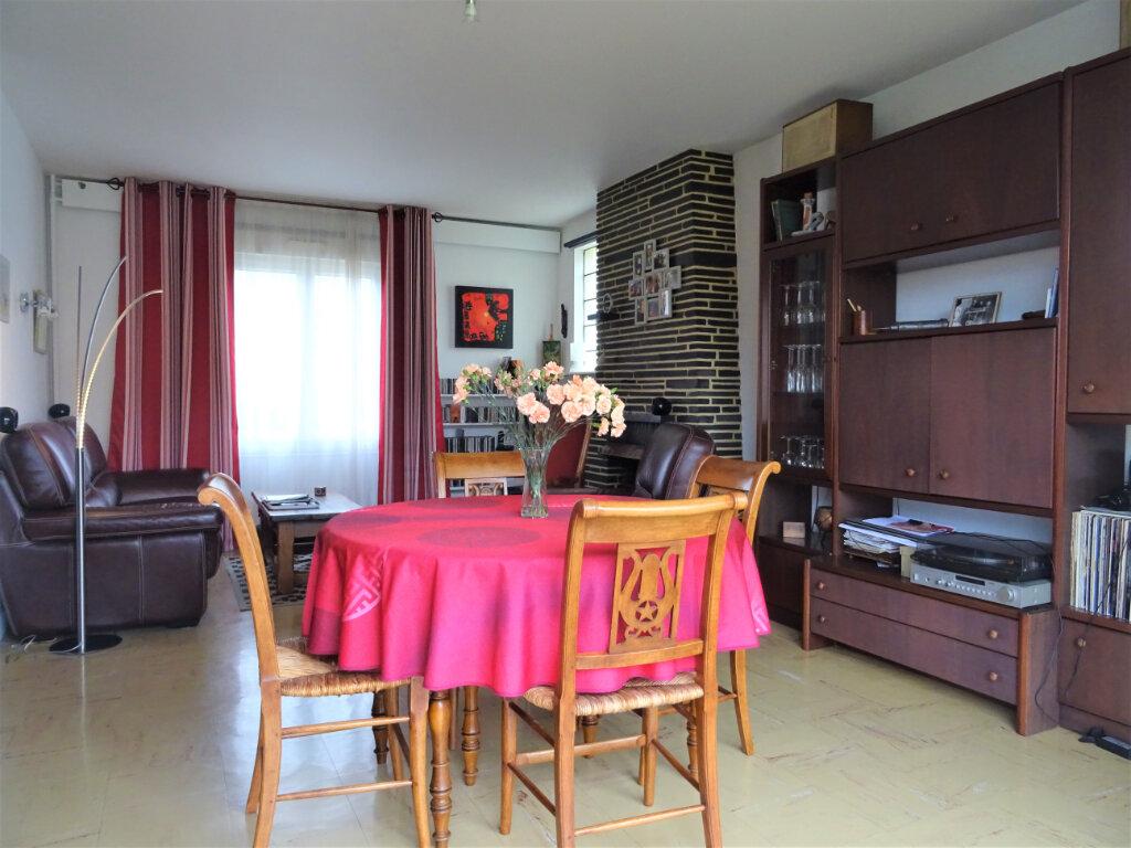 Maison à vendre 5 106m2 à Alençon vignette-4
