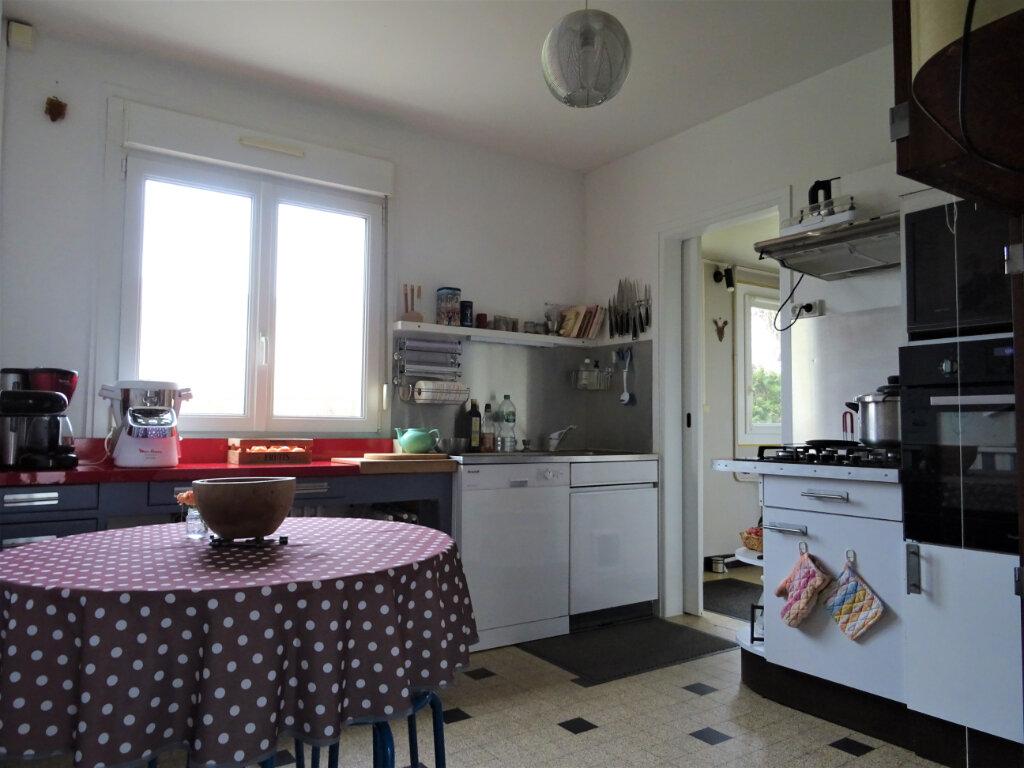 Maison à vendre 5 106m2 à Alençon vignette-5