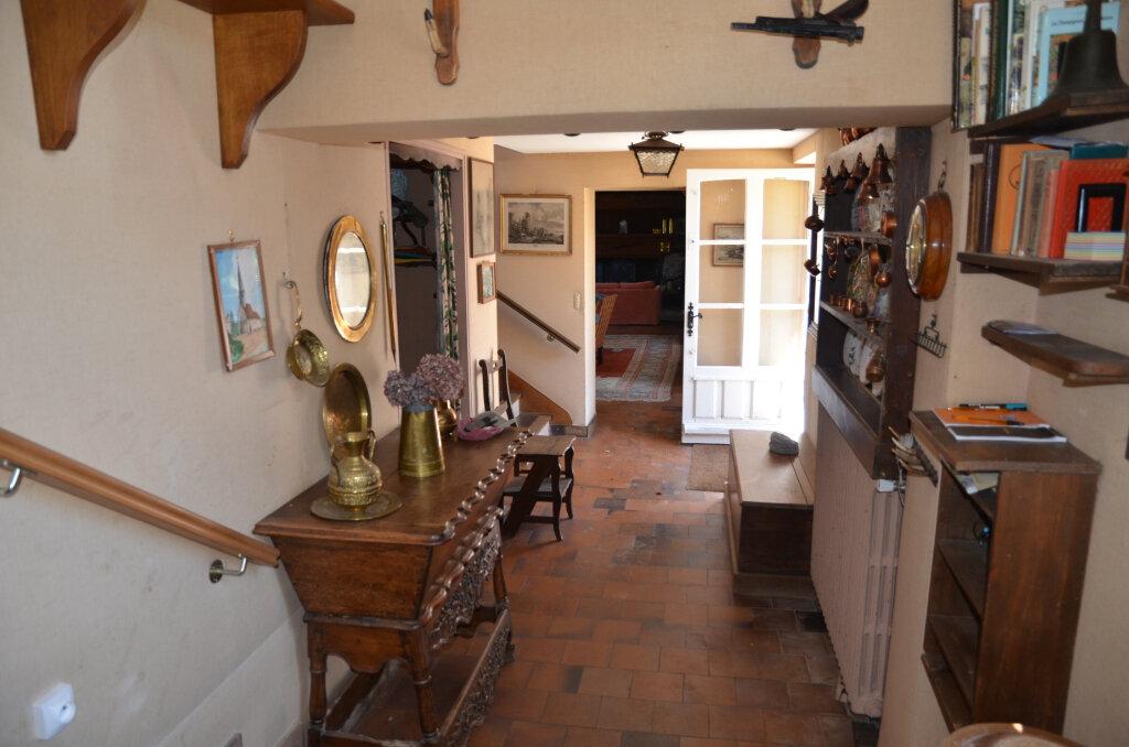 Maison à vendre 20 300m2 à Tourouvre vignette-15
