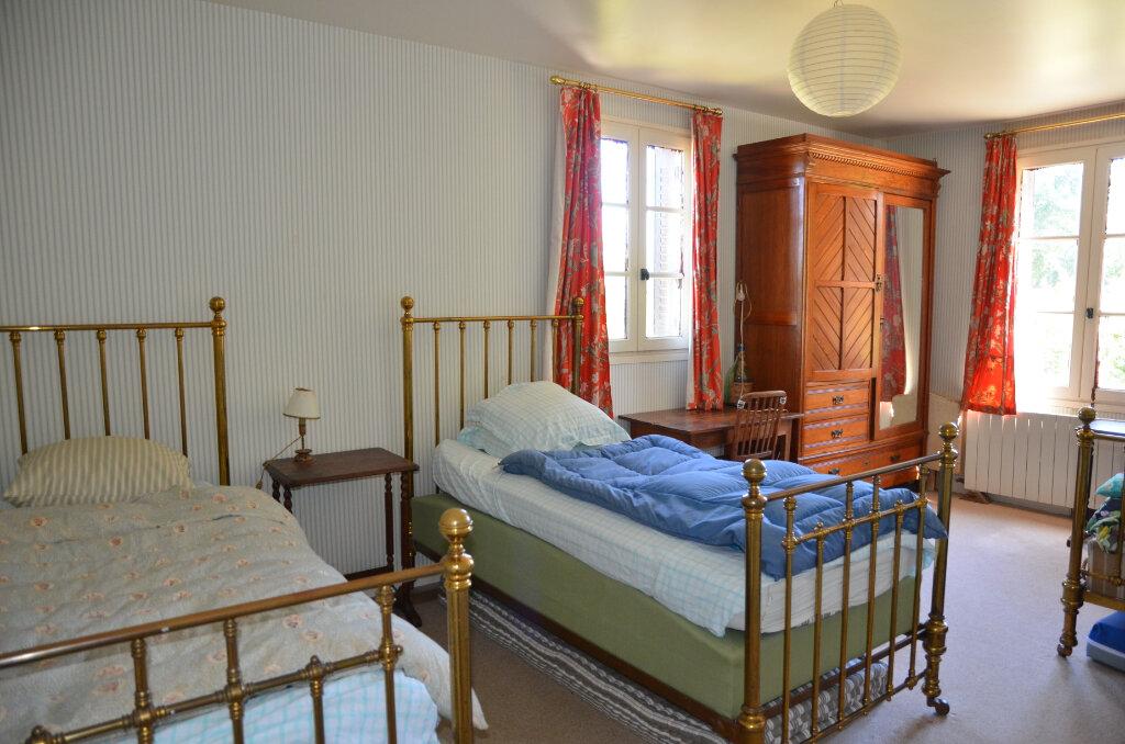 Maison à vendre 20 300m2 à Tourouvre vignette-16