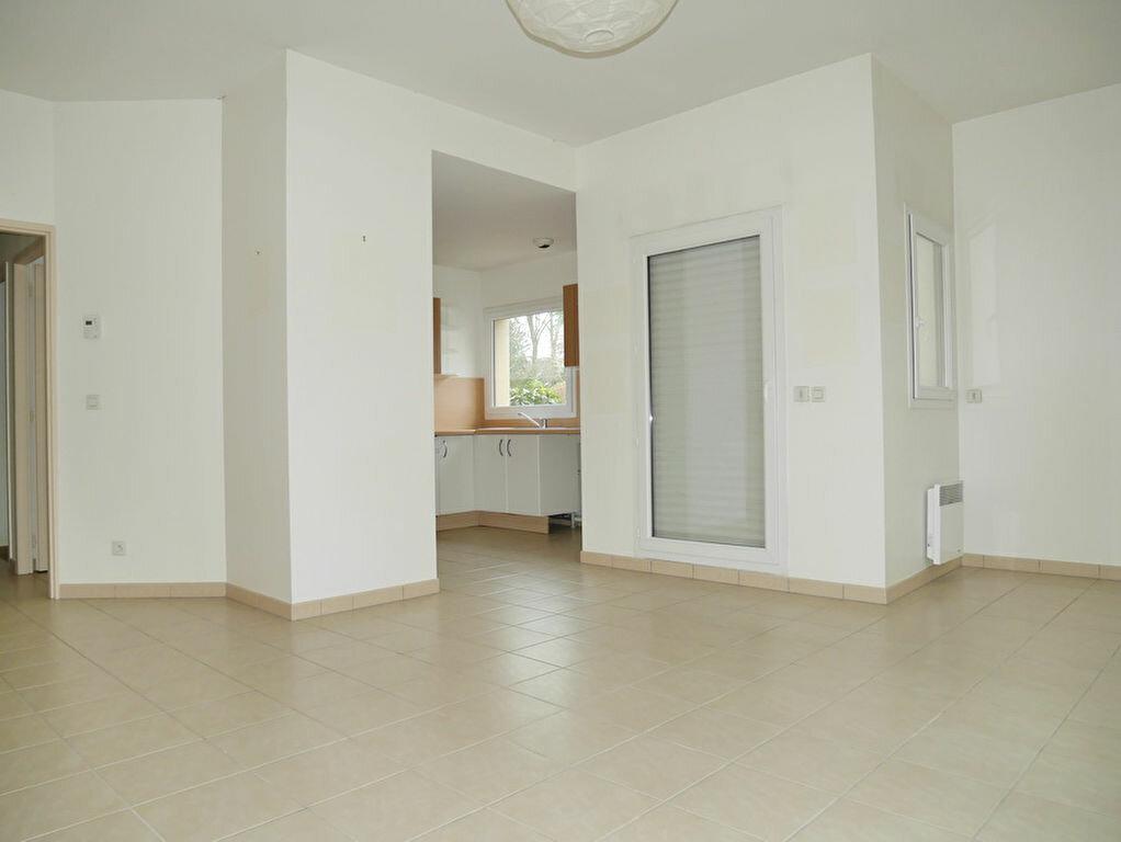Appartement à vendre 2 53.08m2 à Herblay vignette-3