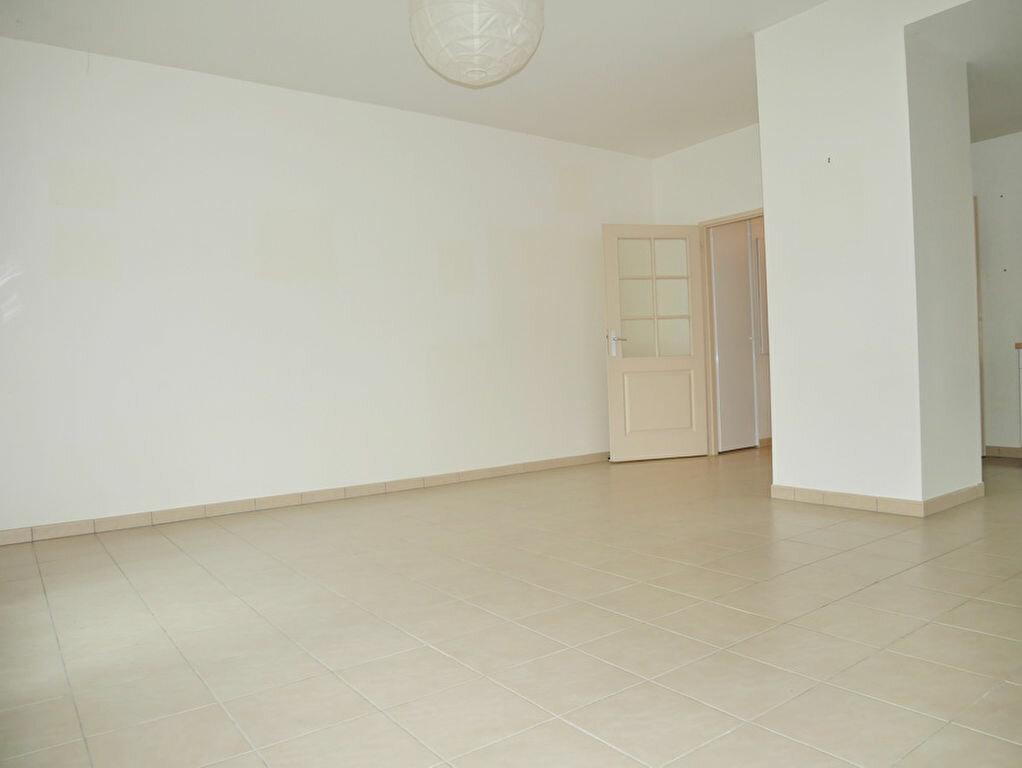 Appartement à vendre 2 53.08m2 à Herblay vignette-5