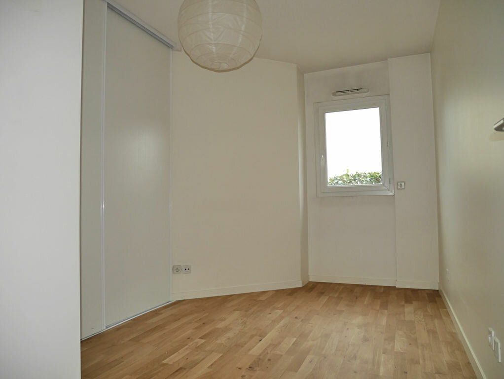 Appartement à vendre 2 53.08m2 à Herblay vignette-6