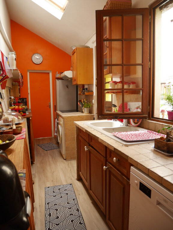 Maison à vendre 5 76.65m2 à Herblay vignette-2
