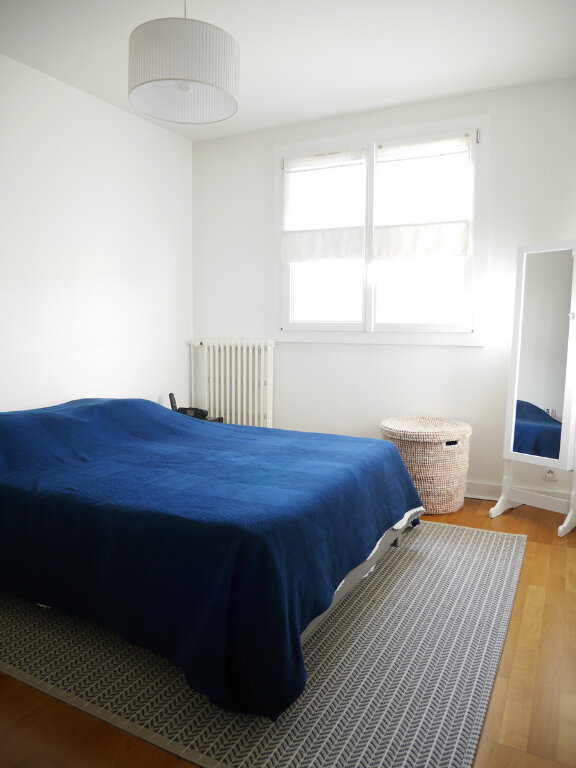 Appartement à vendre 3 56.67m2 à Sannois vignette-4
