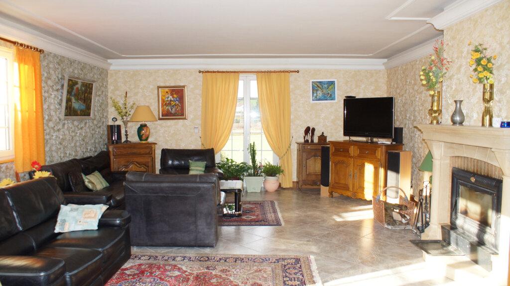 Maison à vendre 10 393m2 à Haudainville vignette-6