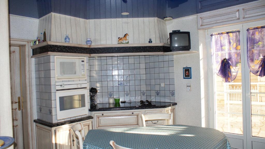 Maison à vendre 10 393m2 à Haudainville vignette-7