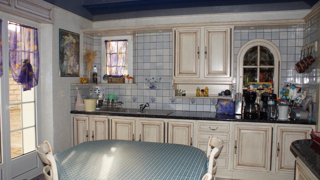 Maison à vendre 10 393m2 à Haudainville vignette-8