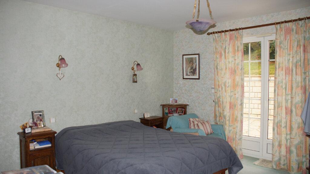 Maison à vendre 10 393m2 à Haudainville vignette-9