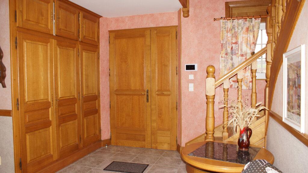 Maison à vendre 10 393m2 à Haudainville vignette-18