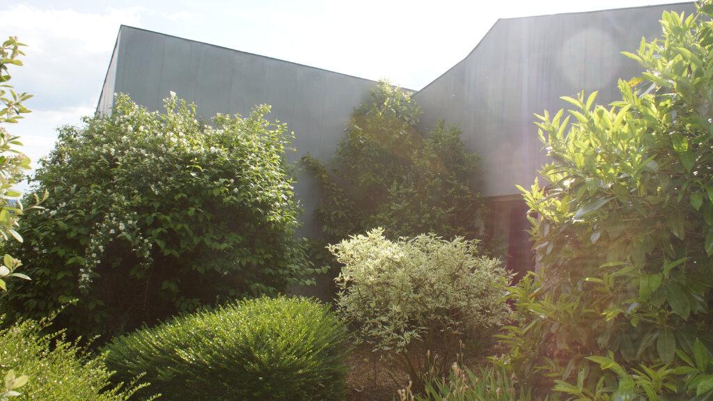 Maison à vendre 6 195m2 à Belleville-sur-Meuse vignette-3