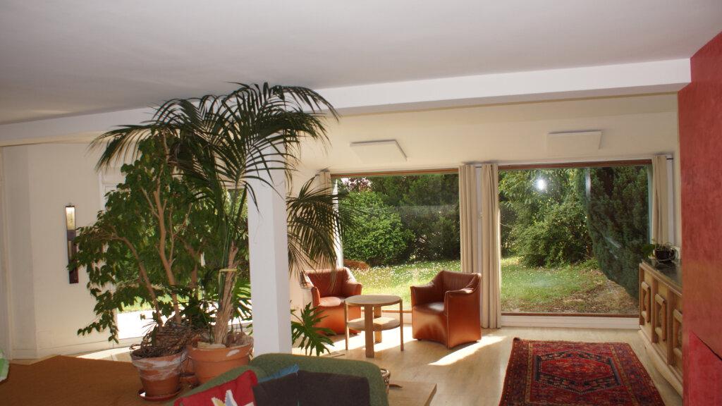 Maison à vendre 6 195m2 à Belleville-sur-Meuse vignette-4