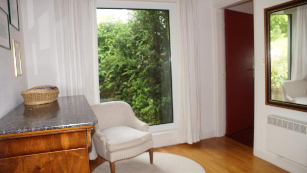 Maison à vendre 6 195m2 à Belleville-sur-Meuse vignette-5