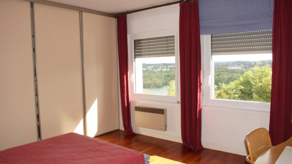 Maison à vendre 6 195m2 à Belleville-sur-Meuse vignette-7