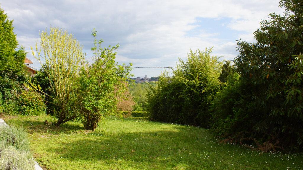 Maison à vendre 6 195m2 à Belleville-sur-Meuse vignette-9