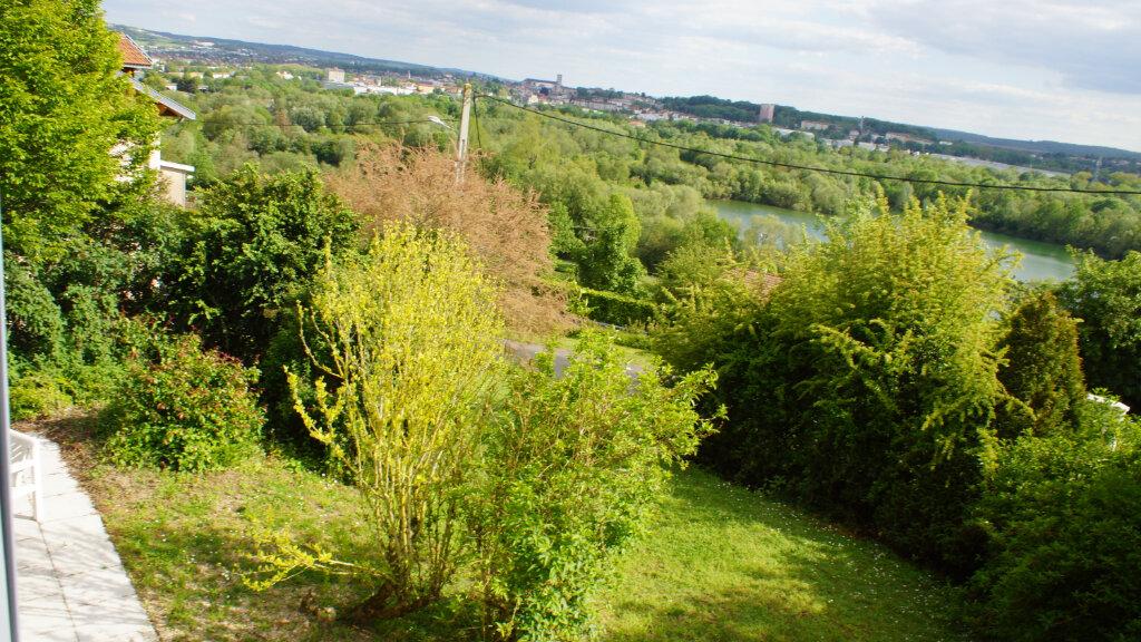 Maison à vendre 6 195m2 à Belleville-sur-Meuse vignette-10
