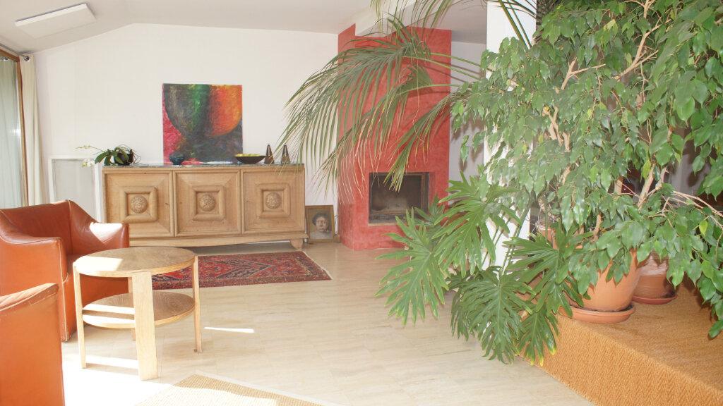 Maison à vendre 6 195m2 à Belleville-sur-Meuse vignette-11