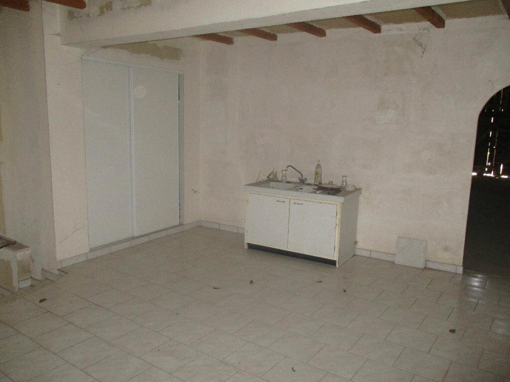 Maison à vendre 5 108m2 à Julvécourt vignette-7