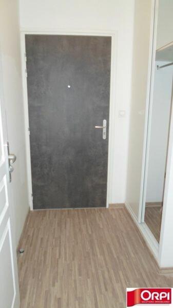 Appartement à louer 2 43.74m2 à Capinghem vignette-5