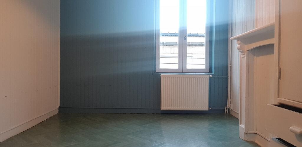 Maison à louer 4 100m2 à Halluin vignette-6