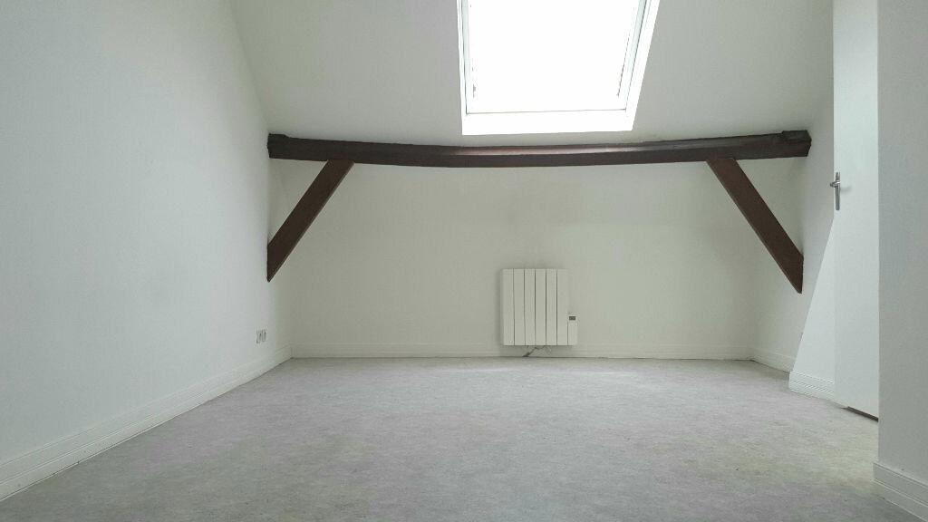 Maison à louer 3 52.44m2 à Tourcoing vignette-5
