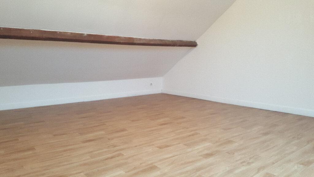 Appartement à louer 3 56.3m2 à Faches-Thumesnil vignette-7