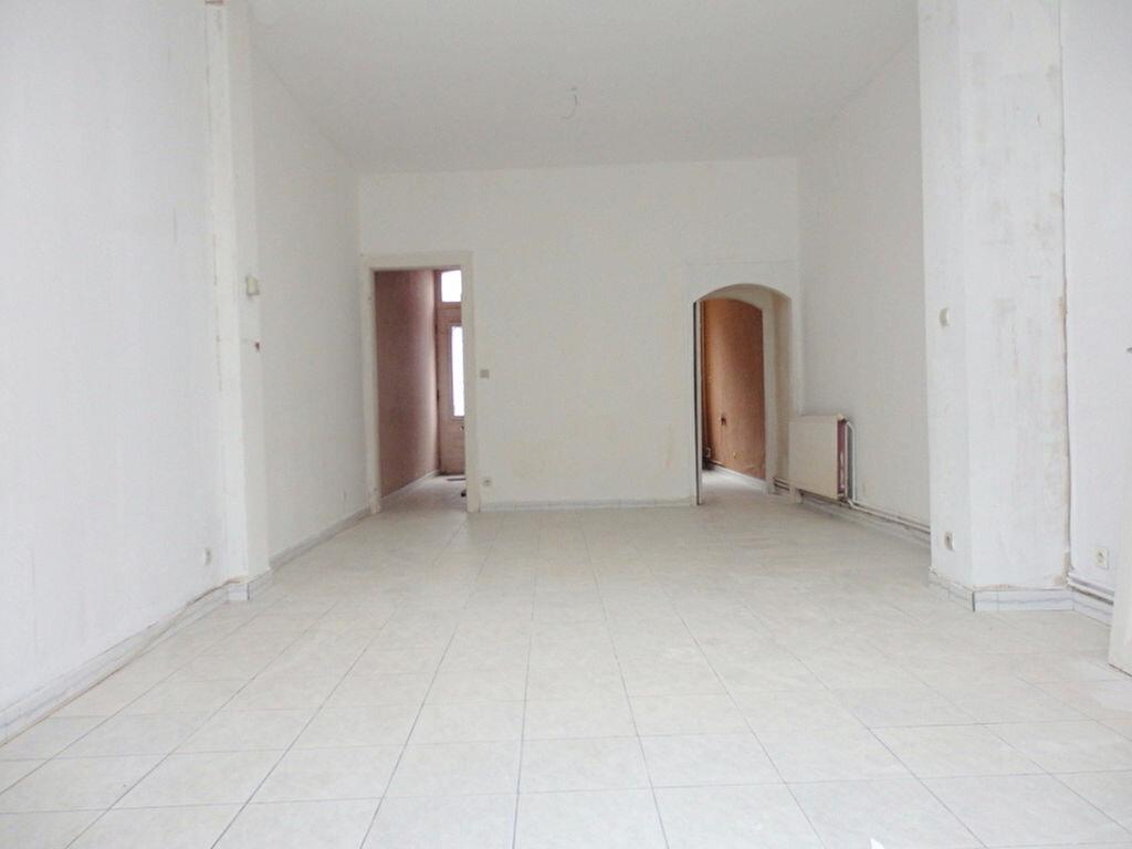 Maison à vendre 4 92m2 à Tourcoing vignette-4