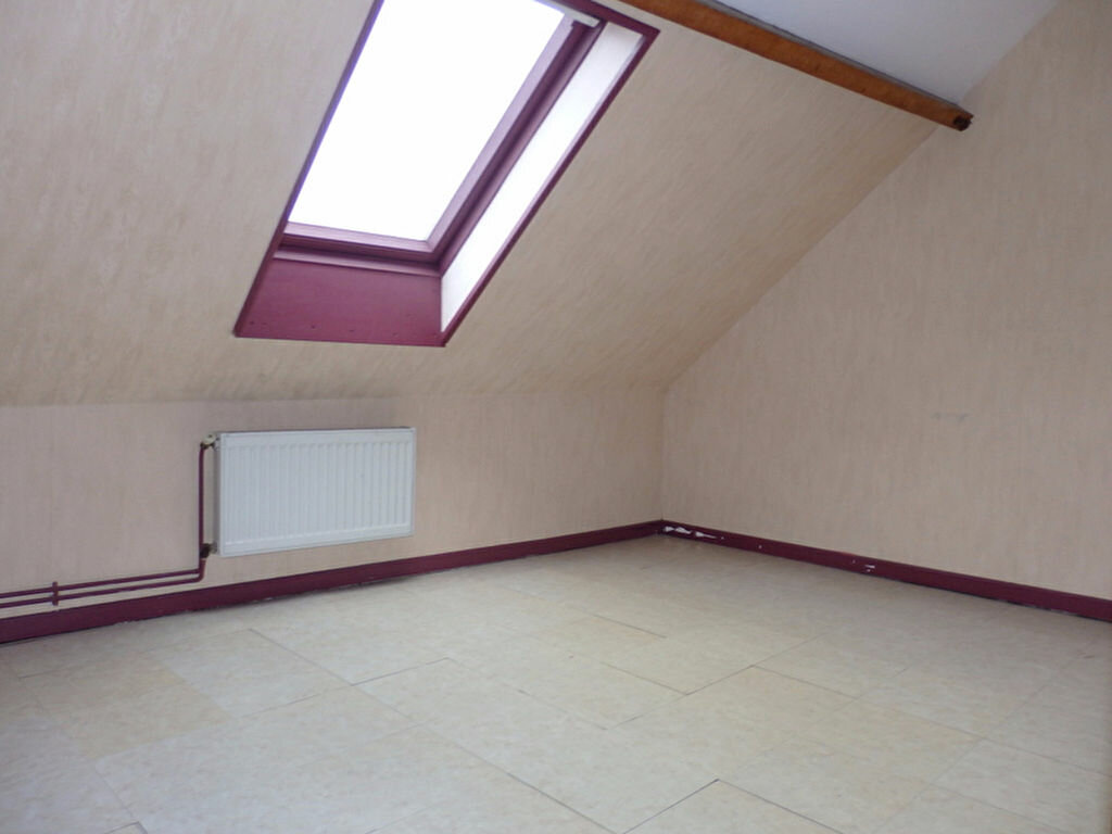 Maison à vendre 4 92m2 à Tourcoing vignette-6