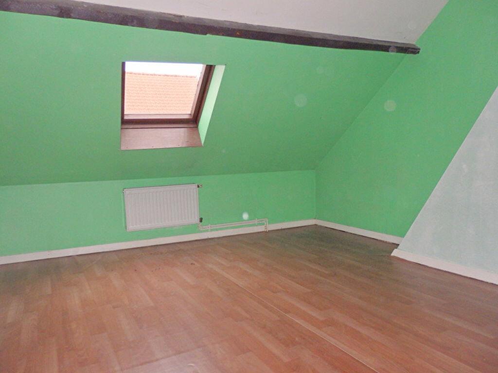 Maison à vendre 4 92m2 à Tourcoing vignette-7
