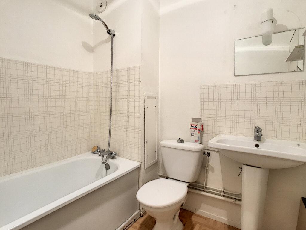 Appartement à louer 2 46.04m2 à Lille vignette-7