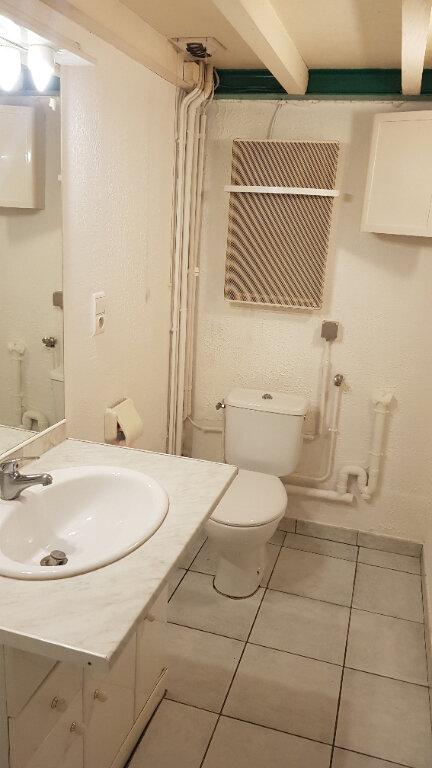 Appartement à louer 1 35m2 à Tourcoing vignette-7