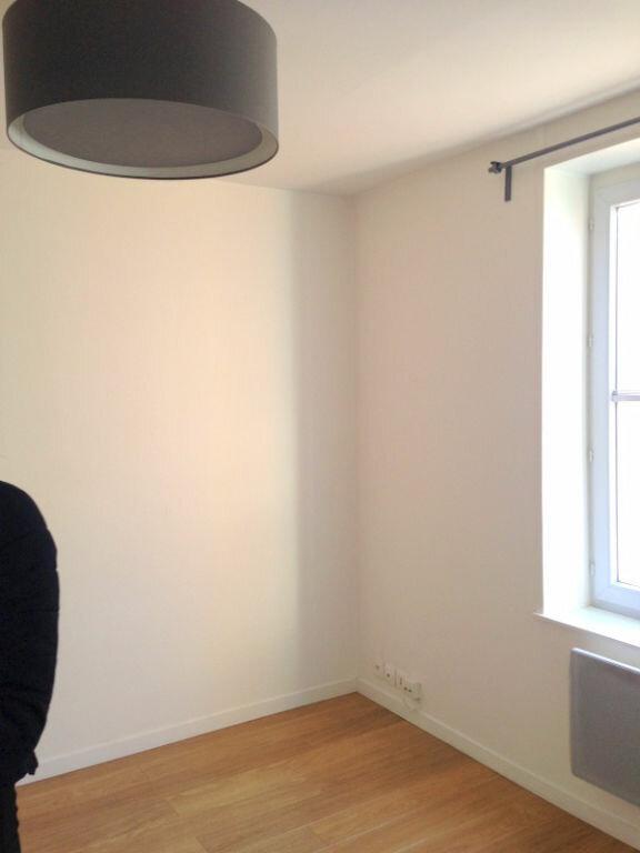 Appartement à louer 2 21.78m2 à Lille vignette-5